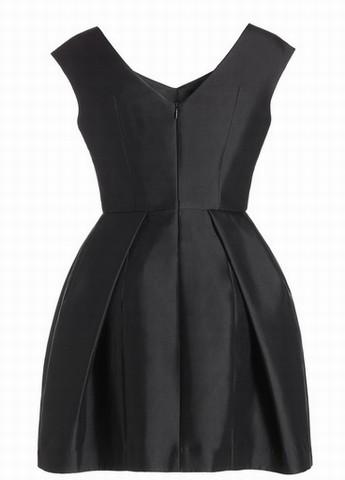 专业服装设计网 纸样图库 裙子 2015新款裙子5211